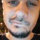 Marios Rallis